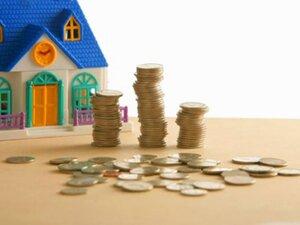 Более 643 миллионов рублей из средств материнского капитала потрачено в Приморье на жилье