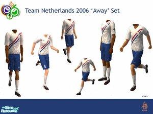 Спортивная одежда - Страница 5 0_7201e_b19a1c19_M