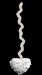 element 18.png