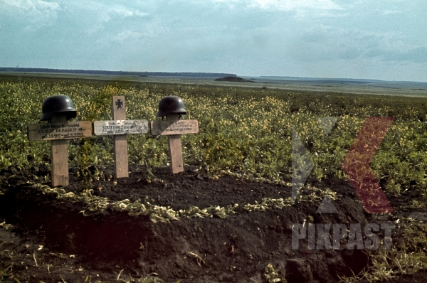 stock-photo-battlefield-graves-kalinowka-ukraine-1941-heinrich-battenfeld-gefallen-am-11071941-12661.jpg