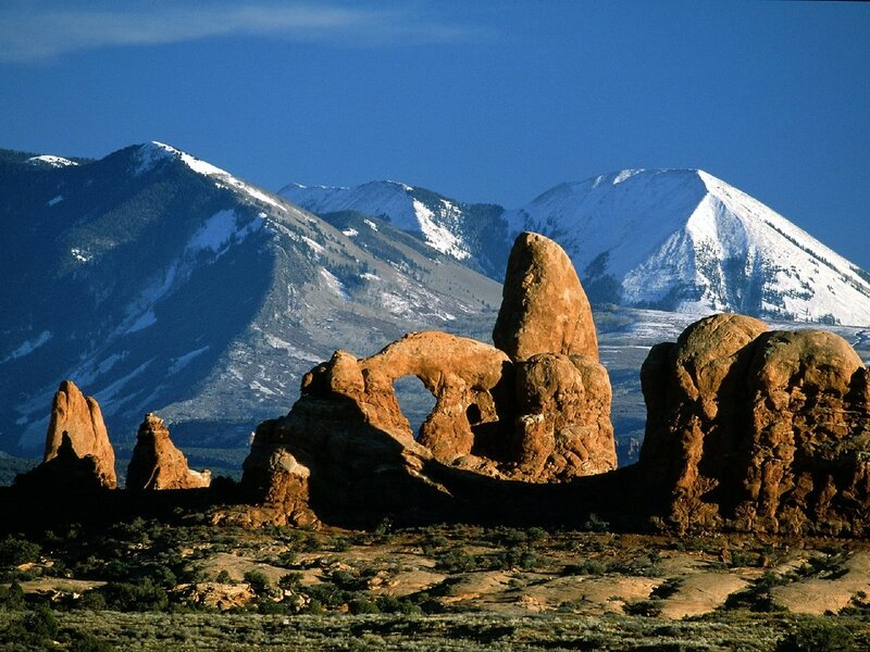 landscape-nature-rock-wilderness-mountain-snow-adventure-sandstone-valley-mountain-range-stone-formation-scenic-usa-extreme-sport-terrain-ridge-summit-erosion-mountaineering-outdoors-geology-mountains-alps-utah-plateau-ar.jpg