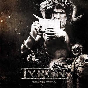 Tyron_16.jpg