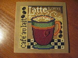 latte-finish.JPG