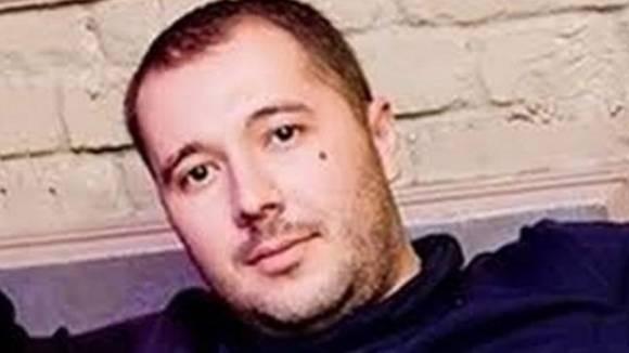 Высокодуховные скрепи: В США за мошенничество начинается процесс над сыном депутата Госдумы