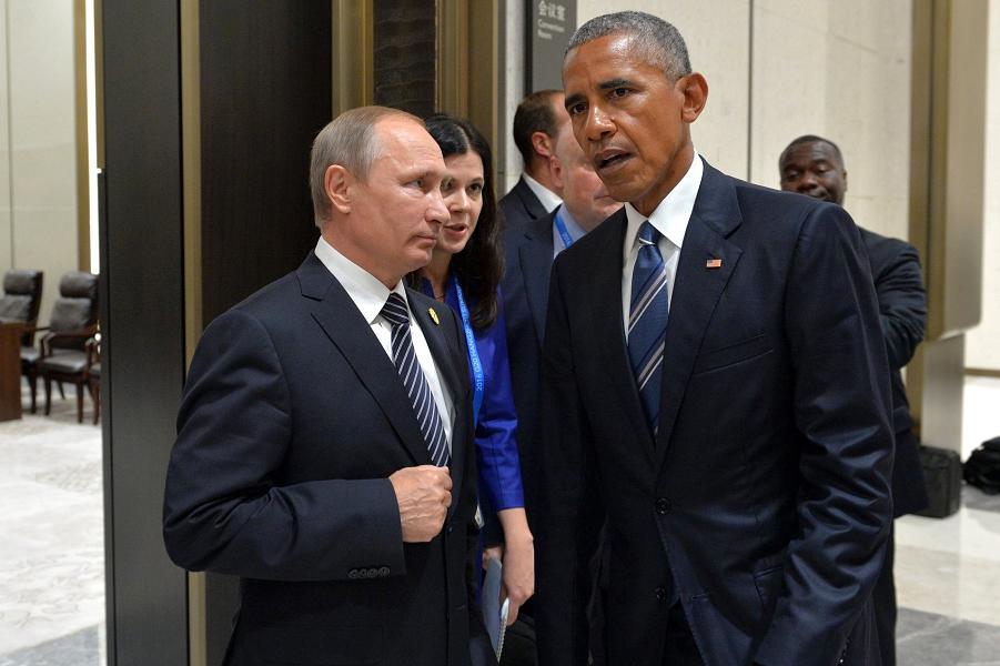 Встреча Путина с Обамой 5.09.16 в Ханчжоу, Китай.png