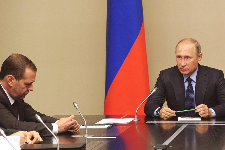 Совещание с постоянными членами СБ РФ 21.10.16, Ново-Огарево.png