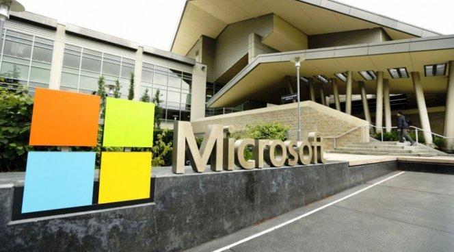 Microsoft обещает победить рак