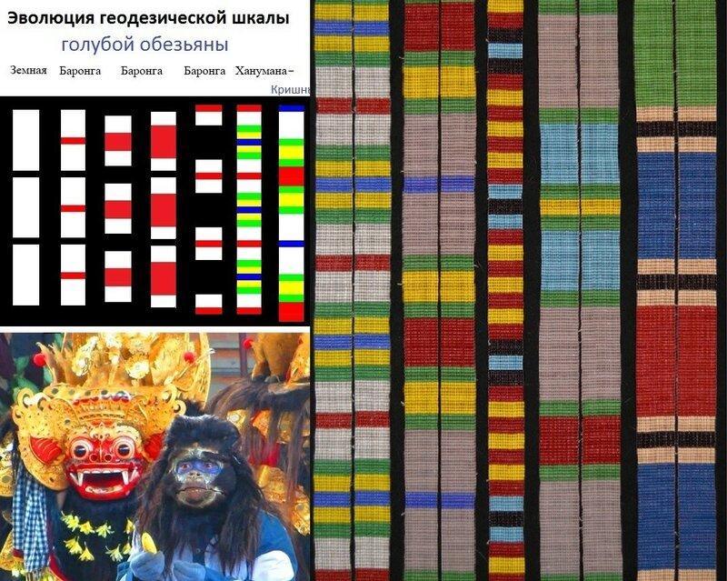 https://img-fotki.yandex.ru/get/52085/158289418.2f8/0_15a103_2d44a9c5_XL.jpg