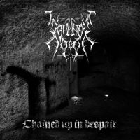 In Crucem Agere >  Chained Up In Despair [demo] (2013)