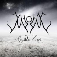 Nazgûl >  Absolute Zero (2014)
