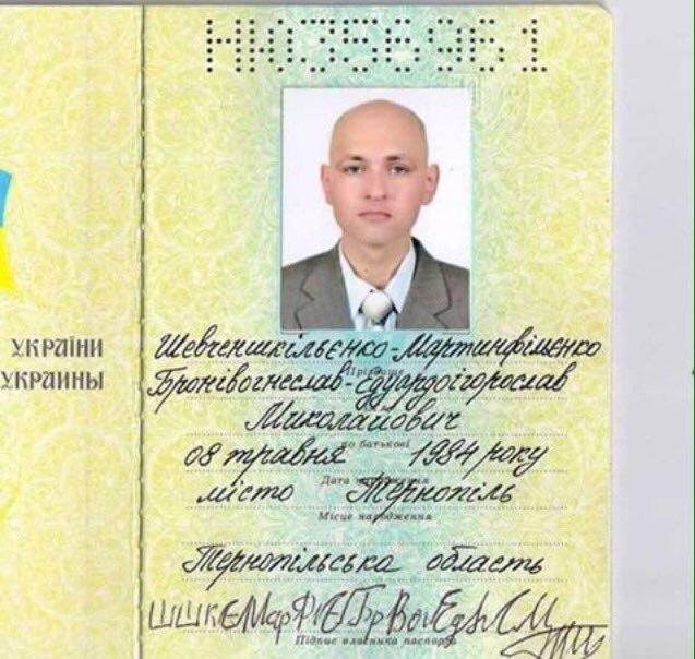 fotopodborka_vtornika_51_foto_32.jpg