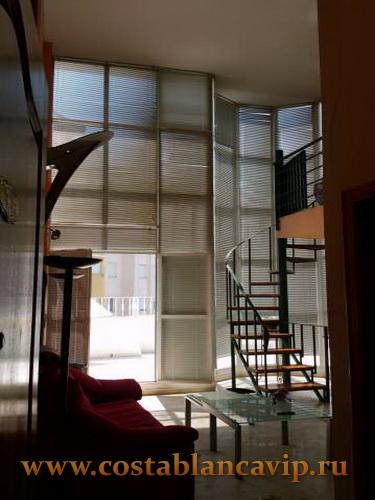 Квартира в Gandia, Квартира в Гандии, недвижимость в Испании, квартира в Испании, недвижимость в Гандии, Коста Бланка, CostablancaVIP, Гандия, Gandia, квартира с лифтом, квартира от собственника, квартира с ремонтом