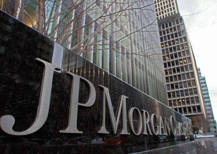 В столице России задержали жителя Америки, подозреваемого вовзломе банка JPMorgan