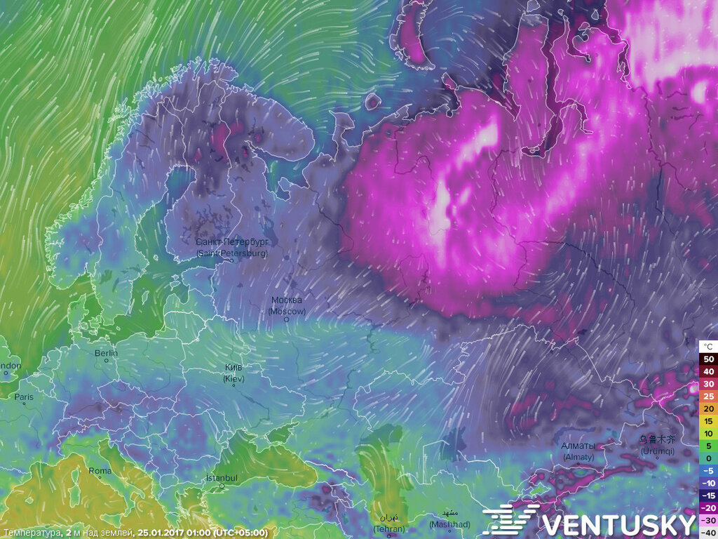 ventusky-temperature-20170124t2000.jpg