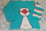 свитер с котом zara.jpg