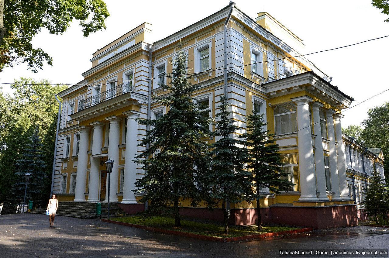 Витебск