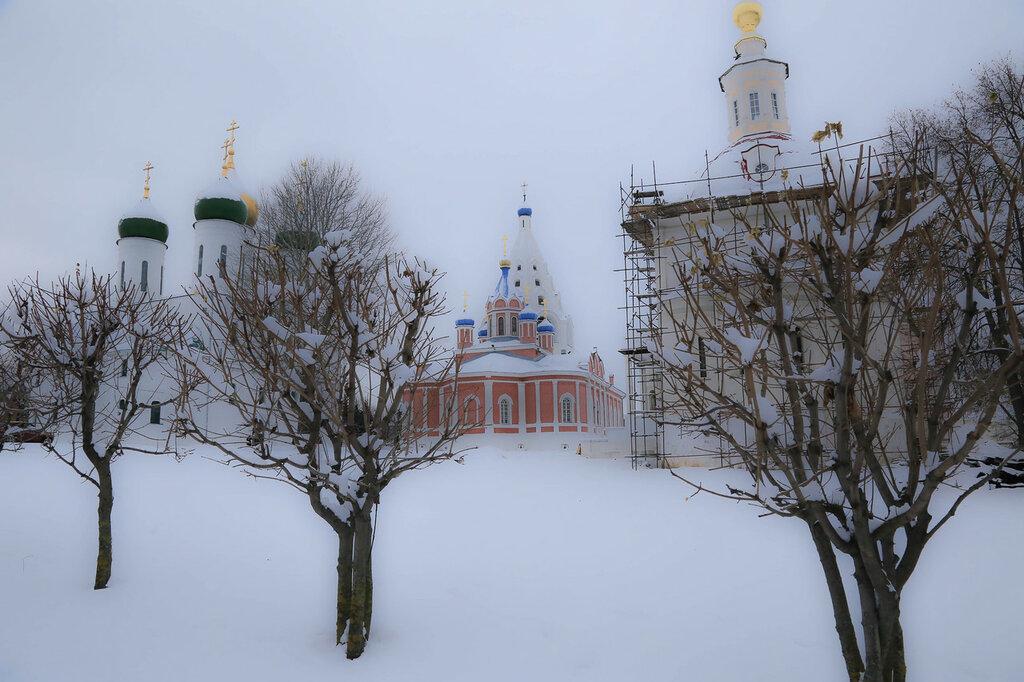 Погода плахино абанского района красноярского края