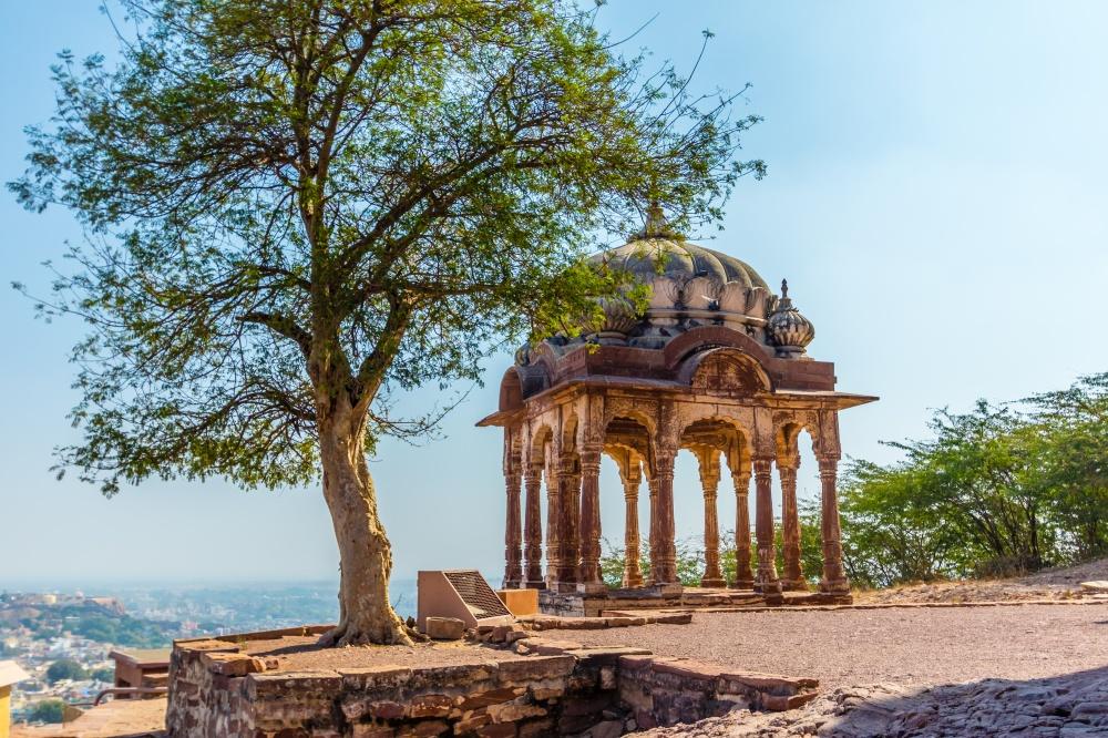 © depositphotos.com   Прежде чем собраться сюда, хорошо подумайте...