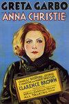 Anna_Christie_1930_film.jpg