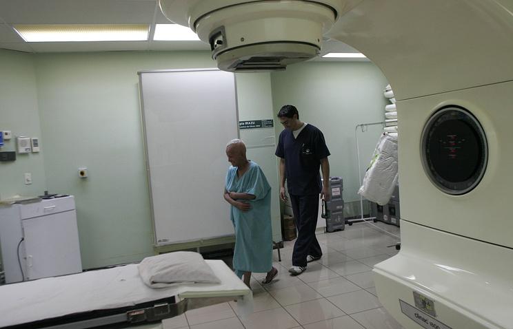 НаКубе зарегистрировано новое лекарство отрака кожи