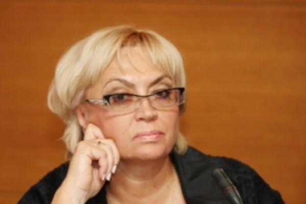 Обвинителя ГПУ задержали навзятке $200 тыс. —Луценко