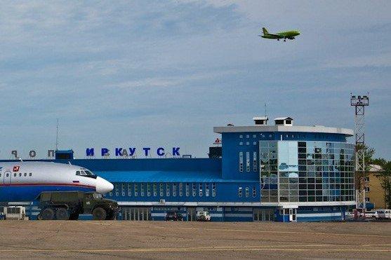 ИзИркутска в российскую столицу немогут вылететь 140 пассажиров «Уральских авиалиний»