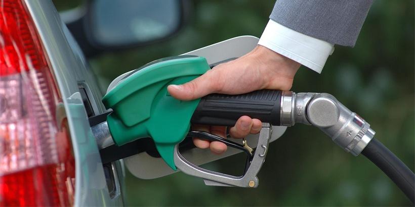 В республики Белоруссии подорожал бензин наодну копейку