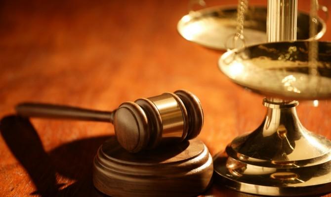 Суд позволил  компании Фирташа принудительно взыскать сОПЗ 6,8 млрд грн