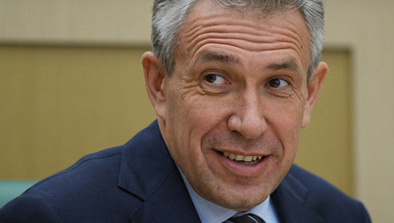 ВЭБ ожидает финализации предложений по закупке украинской «дочки» наследующей неделе