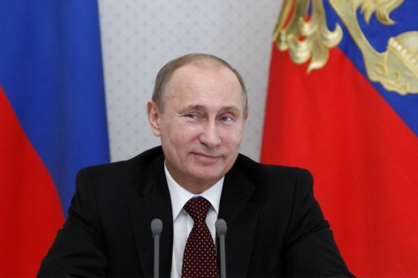 Гранты вобласти культуры проиндексируют попоручению В.Путина