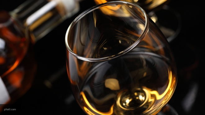 Ученые узнали безопасную норму алкоголя для мужчин