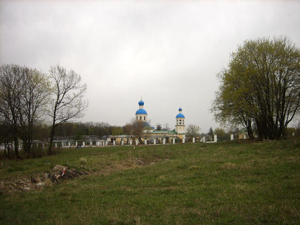 2010538.jpg