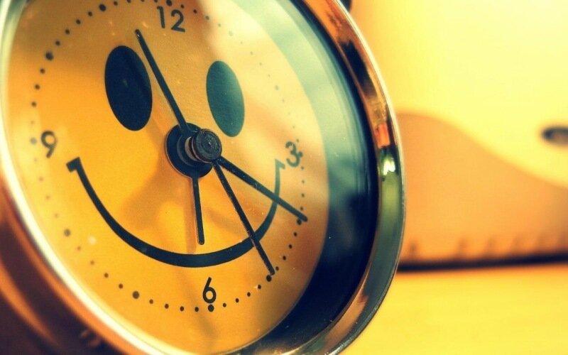 Часы (прибор)