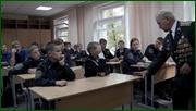 http//img-fotki.yandex.ru/get/52085/325909001.1e/0_1309d1_e653258c_orig.png