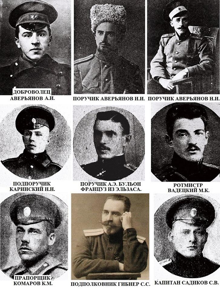 Фракция КПРФ и Комитет Госдумы по обороне заступились за Мемориальный парк героев Первой мировой. 0_19b012_e06acd2d_orig