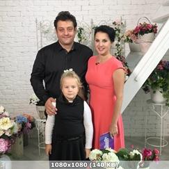http://img-fotki.yandex.ru/get/52085/340462013.2a3/0_3960a3_9976de1d_orig.jpg