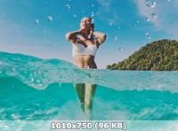 http://img-fotki.yandex.ru/get/52085/340462013.349/0_3cc742_9d13f6f7_orig.jpg