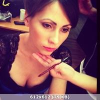 http://img-fotki.yandex.ru/get/52085/340462013.366/0_3efa2b_b8385a70_orig.jpg