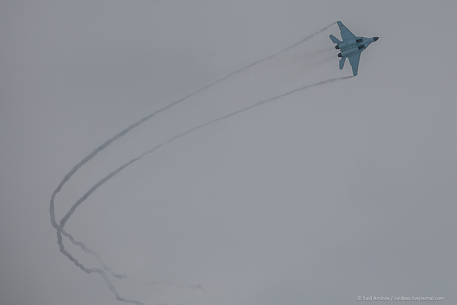 Orosz légi és kozmikus erők - Page 7 0_11fd2a_5358957_orig