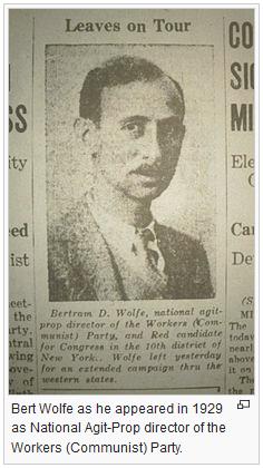 Bertram Wolfe-Wikipedia