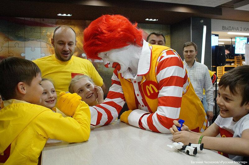 Макдональдс. Дети и футбол. 21.06.17.07..jpg