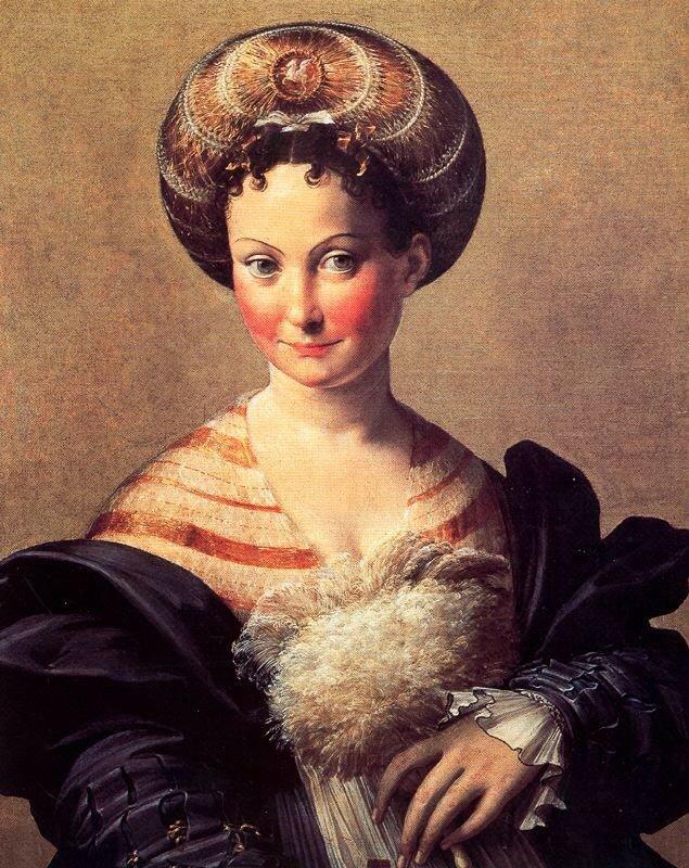 1-Parmigianino.jpg