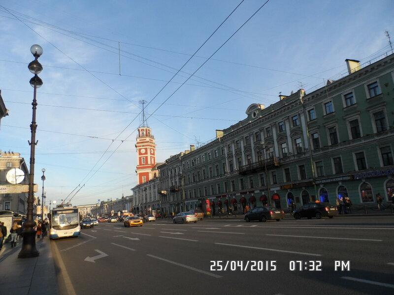 150425_Петербург.jpg