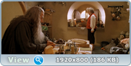 Властелин Колец: Братство кольца / The Lord of the Rings: The Fellowship of the Ring (2001) BDRip 1080p