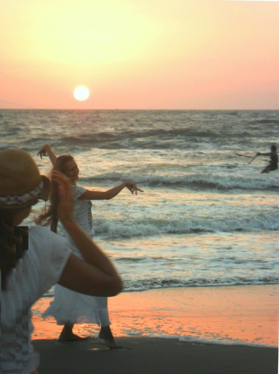Индия, фотоальбом, фотографии В. Лана ... SAM_6993.JPG