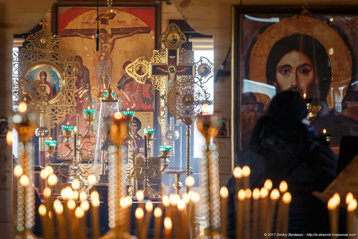 0_14b75c_d4f10d67_orig Всемирното Православие - ЗА ПРАВОСЛАВНИТЕ ПОЛЯЦИ РОЖДЕСТВЕНСКИЯТ ПОСТ ПРЕМИНАВА ПОД ЗНАКА НА ПРОЩАВАНЕ С АРХИМАНДРИТ ГАВРИИЛ (ГИБА)