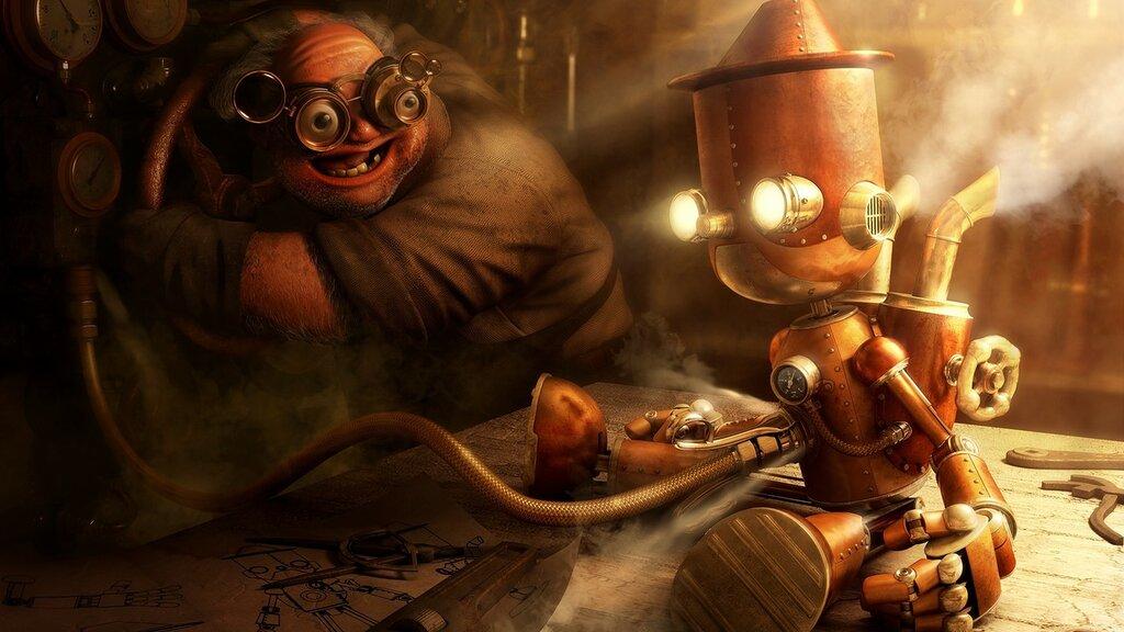 www.GetBg.net_Creative_Wallpaper_Pinocchio_Steampunk_086187_.jpg