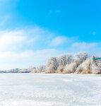 DSC_9172-Панорама.jpg