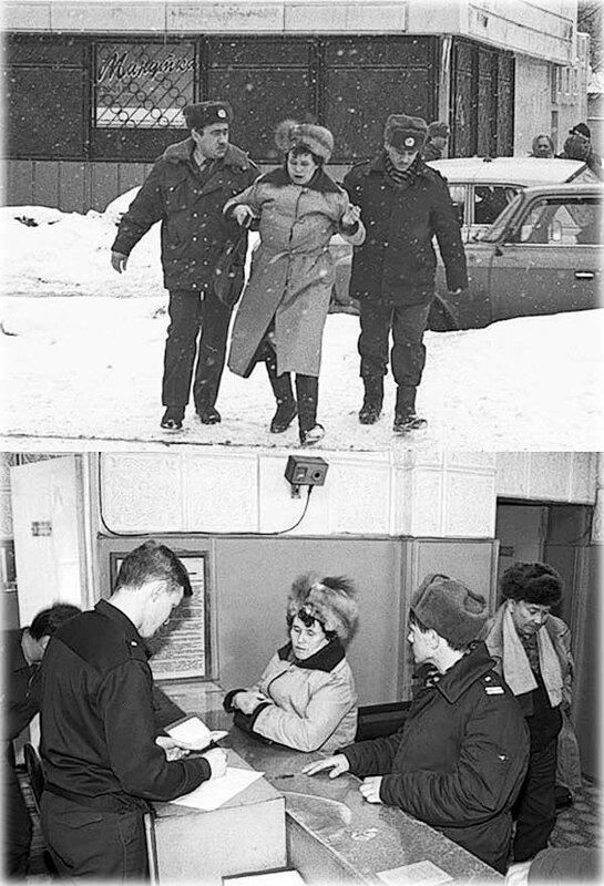 Kogda-v-SSSR-poyavilis-vytrezviteli3.jpg