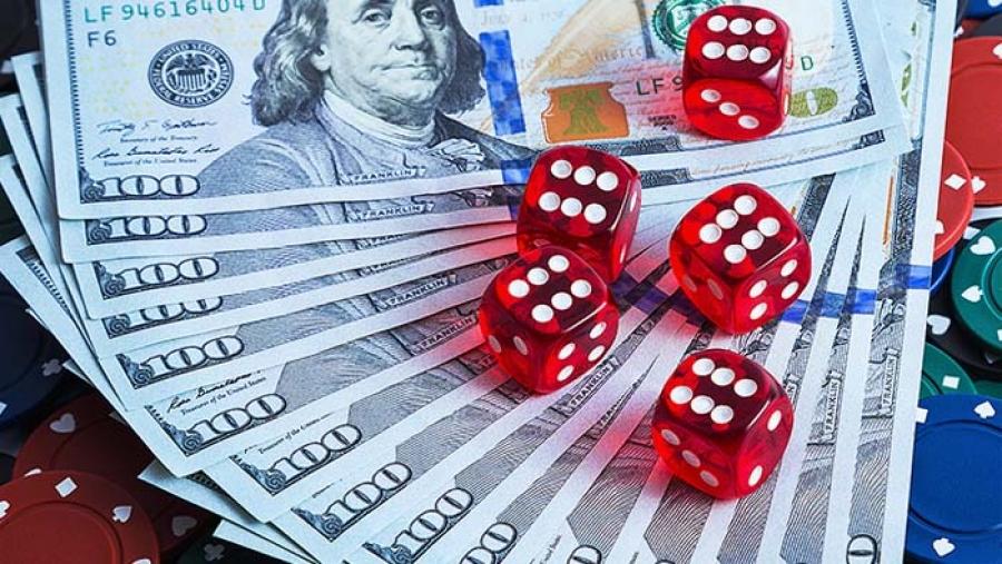 kak-vigrat-dengi-v-virtualnom-kazino
